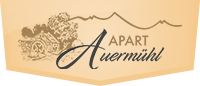 Apart Auermühl